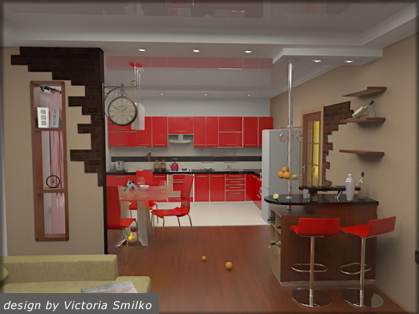 project-kitchen-diningroom8