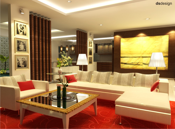 project-livingroom-luxury1