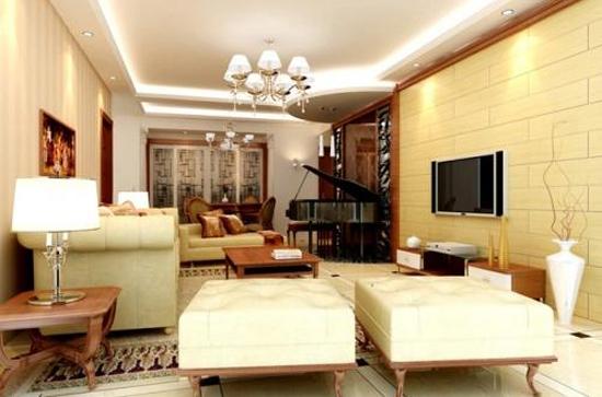 project-livingroom-luxury2