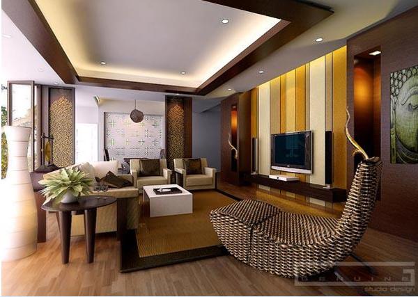 project-livingroom-luxury3