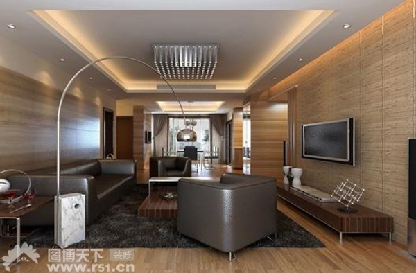 project-livingroom-luxury4