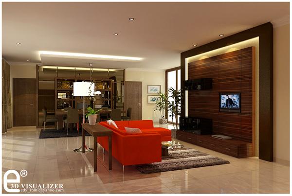 project-livingroom-luxury5