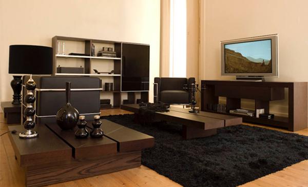 project-livingroom-luxury7