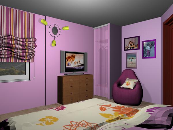 room1-5