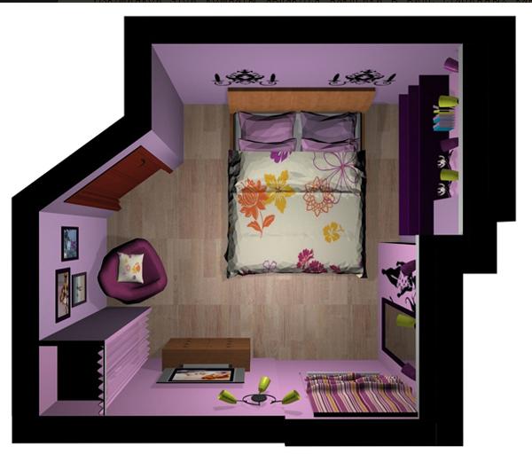 room1-6