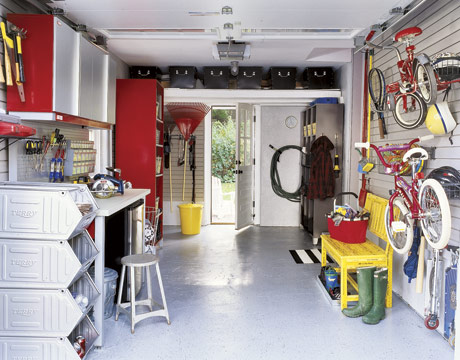storage-before-and-after-garage1-1