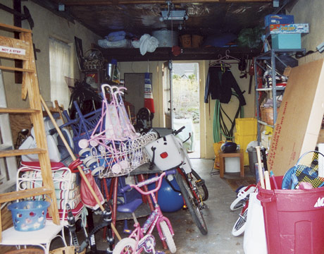 storage-before-and-after-garage1-2