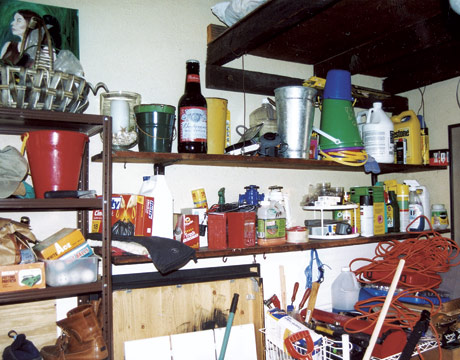 storage-before-and-after-garage1-3