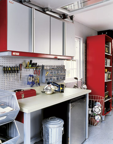 storage-before-and-after-garage1-4