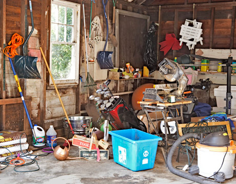 storage-before-and-after-garage2-2