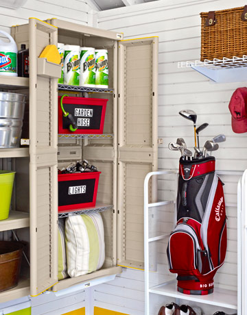 storage-before-and-after-garage2-4