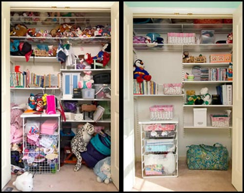 storage-before-and-after5