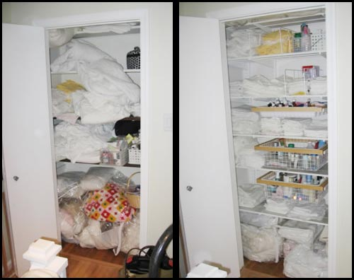 storage-before-and-after6