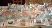 table-set-for-sweet-baby10