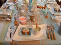 table-set-for-sweet-baby2