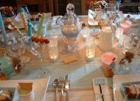 table-set-for-sweet-baby5