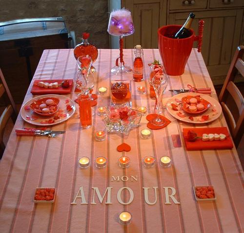 table-set-love-apple2