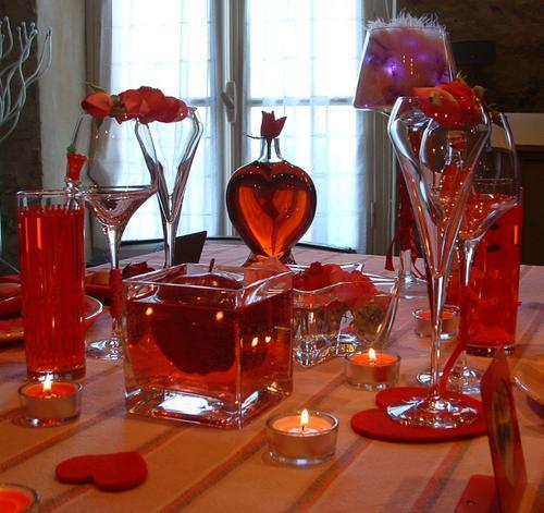 table-set-love-apple3