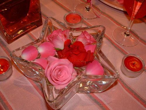 table-set-love-apple4