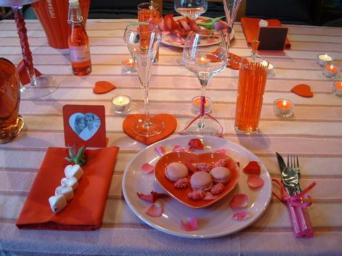 table-set-love-apple5