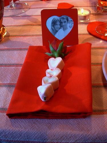 table-set-love-apple6