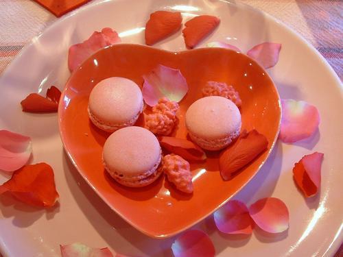 table-set-love-apple9