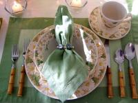 table-set-summer-memoirs1-4