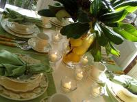 table-set-summer-memoirs1-5