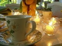 table-set-summer-memoirs1-6