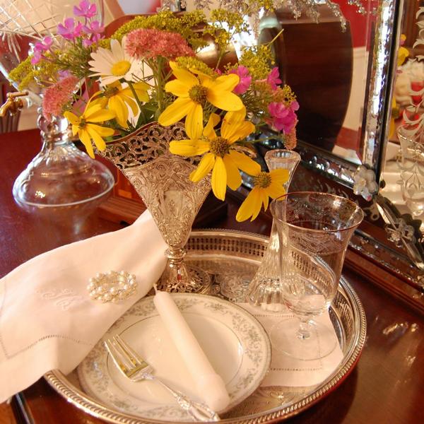 table-set-summer-memoirs2-1