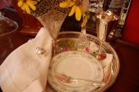 table-set-summer-memoirs2-2
