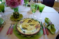 table-set-summer-memoirs3-2