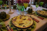 table-set-summer-memoirs3-3