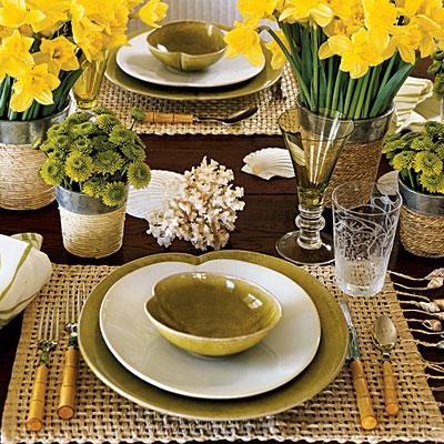 table-setting-celebration1