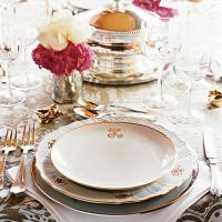 table-setting-celebration11