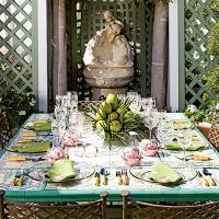 table-setting-celebration14