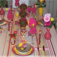 table-setting-celebration15
