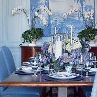 table-setting-celebration2