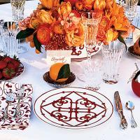 table-setting-celebration4