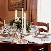 table-setting-celebration5
