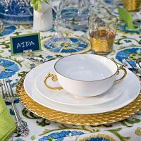 table-setting-celebration6