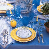 table-setting-celebration7