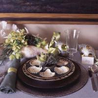 table-setting-celebration8