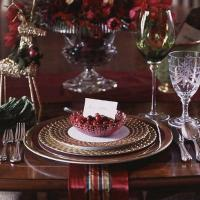 table-setting-celebration9