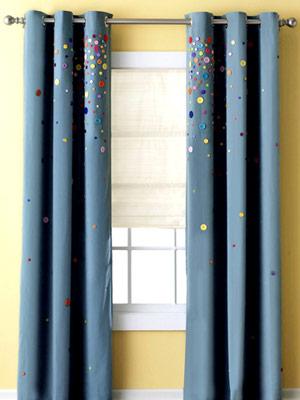 upgrade-curtains1-1