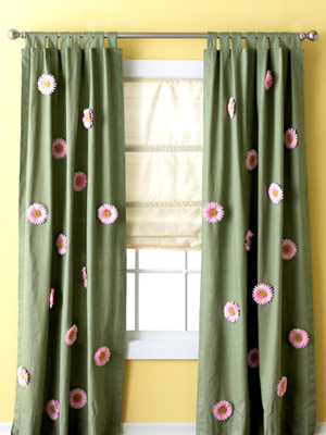 upgrade-curtains2-1