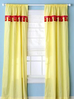 upgrade-curtains3-1