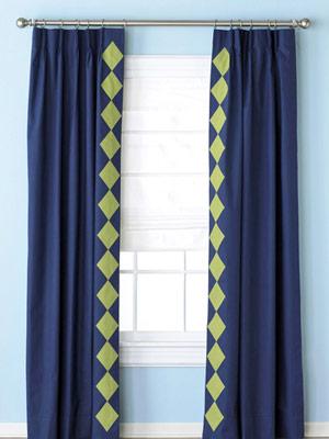 upgrade-curtains5-1