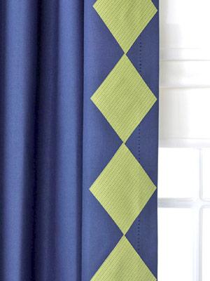 upgrade-curtains5-2