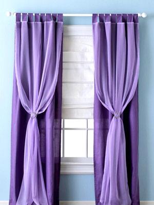 upgrade-curtains7-1